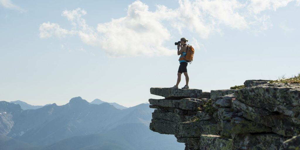 mountainreporters