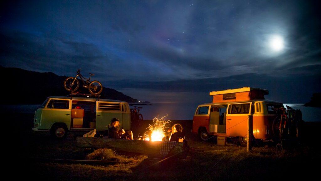 camper huren bij camptoo