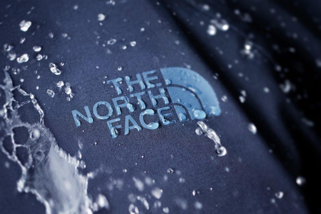 The North Face Apex Flex GTX jack