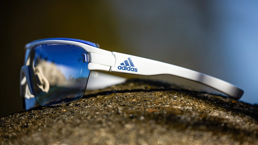 Adidas Zonyk Aero Pro
