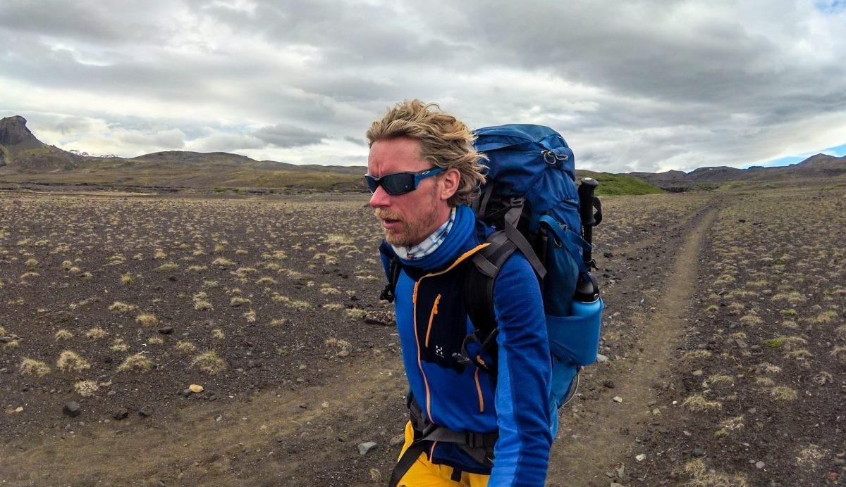 wandeltips IJsland
