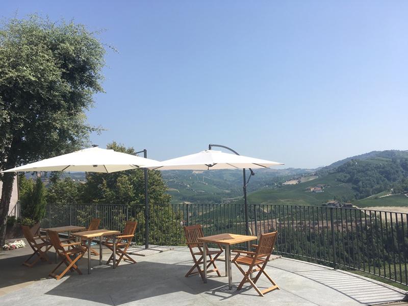 Tips Piemonte Barolo beste wijn