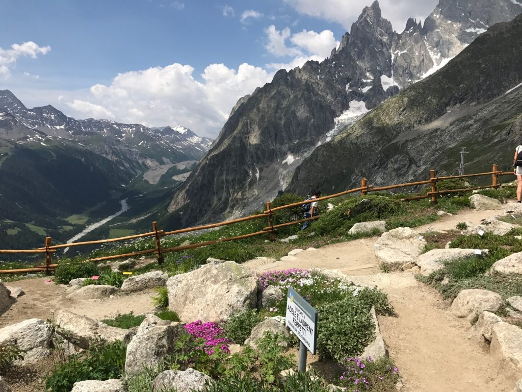 Valle'Aosta