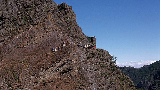 #visitportugal #mountainreporters