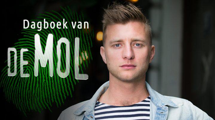 Mol Jan