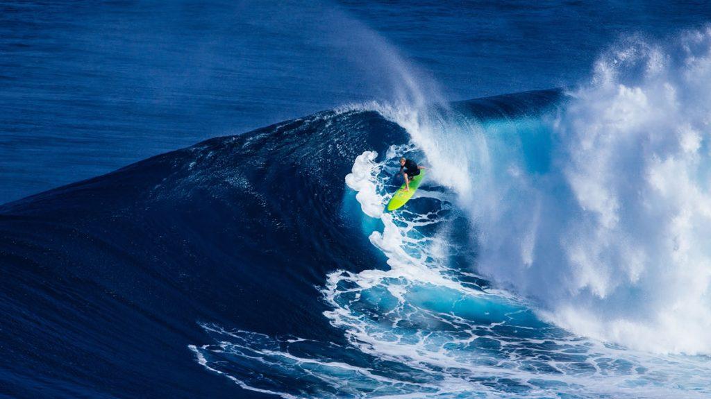 beste surfspots