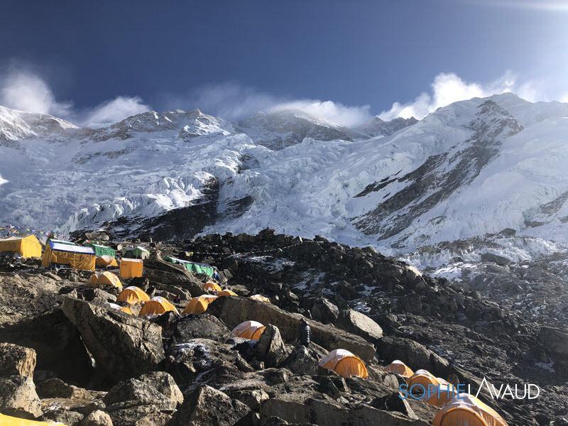 Kangchenjunga2018