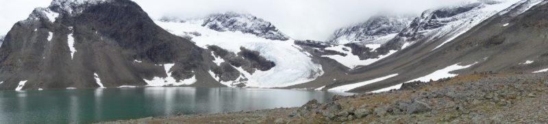 Nordkalottleden