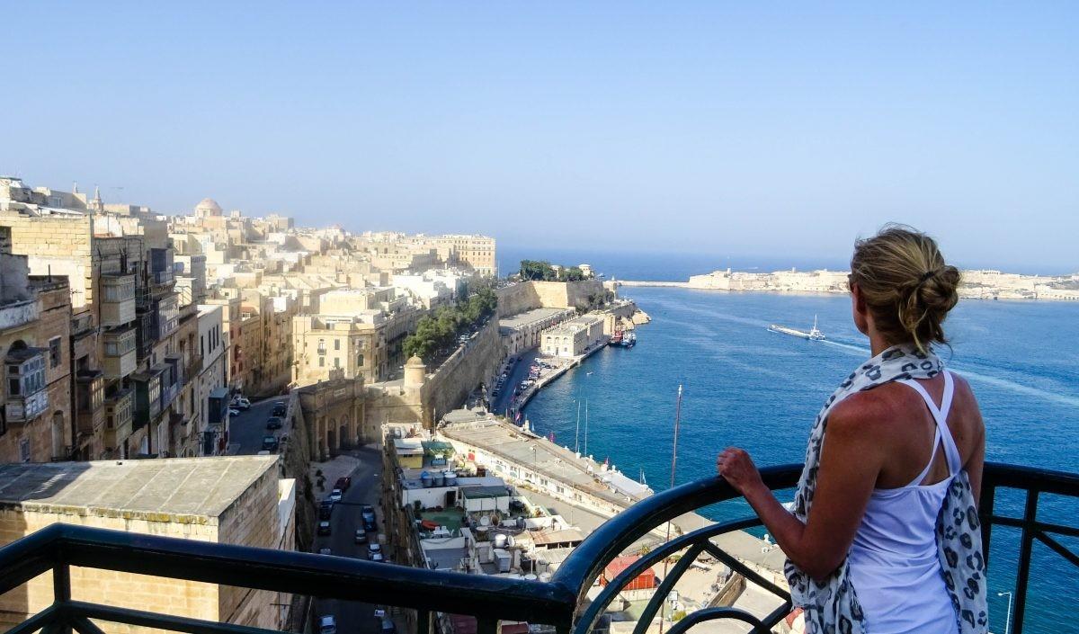 Haven Malta