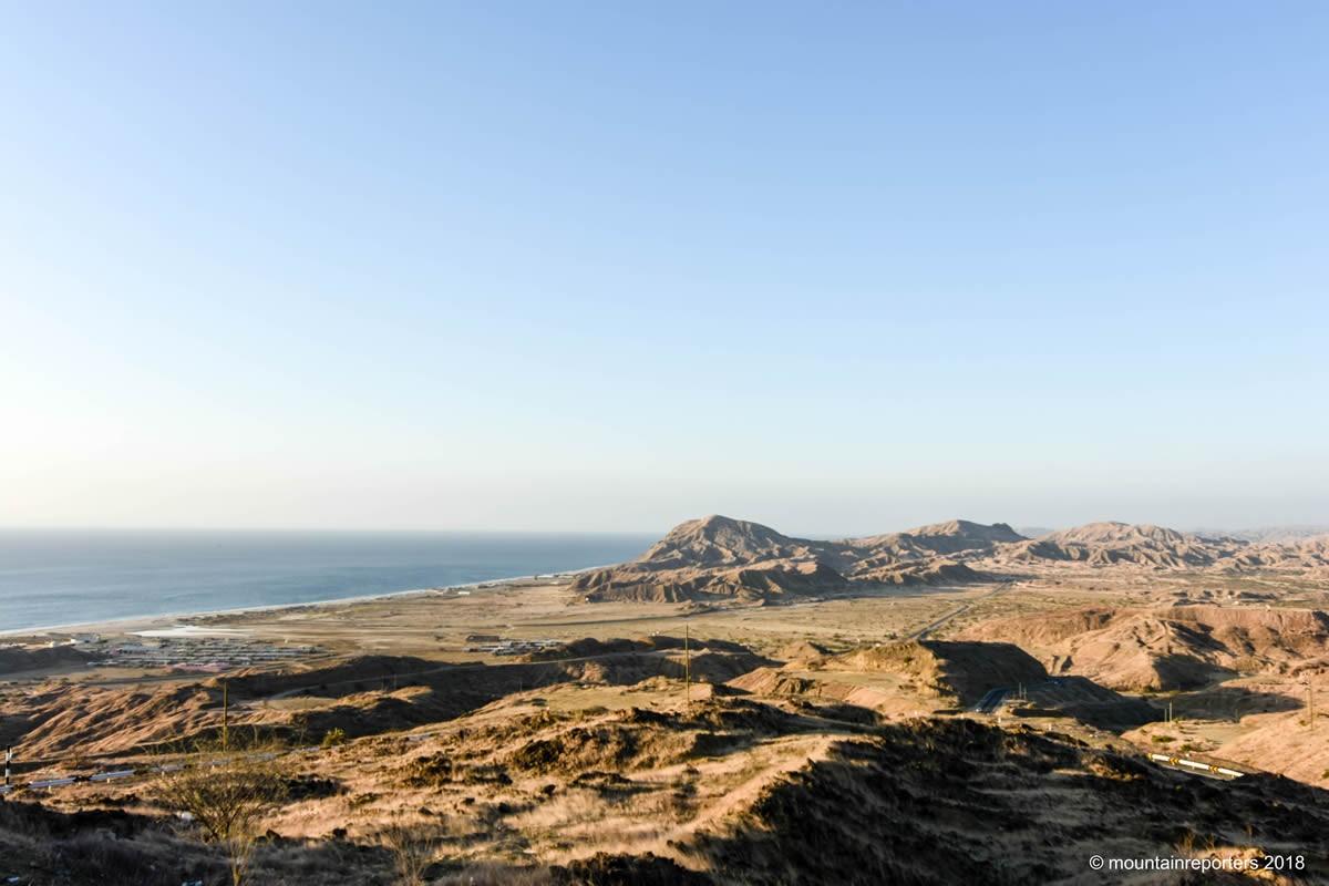 Zee Peru