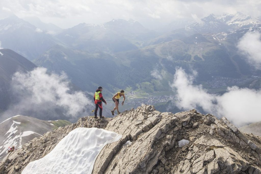livigno skymarathon italie mountainreporters