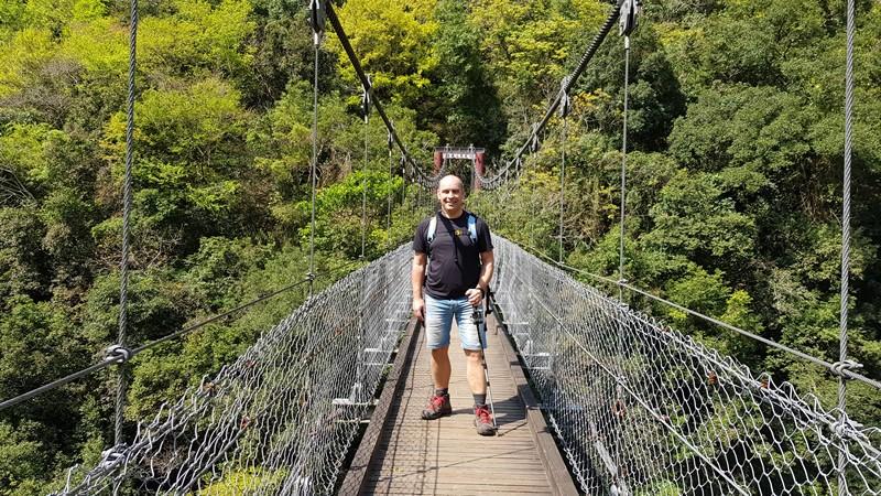 Badagang Bridge
