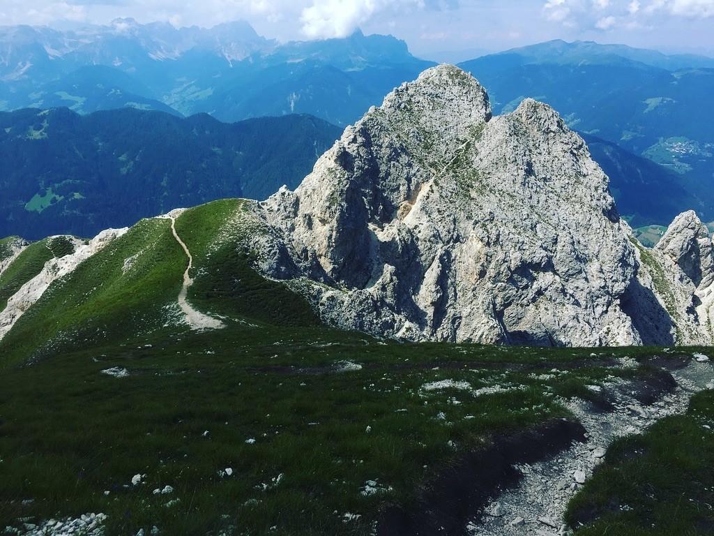Kronplatz - Mountainreporters