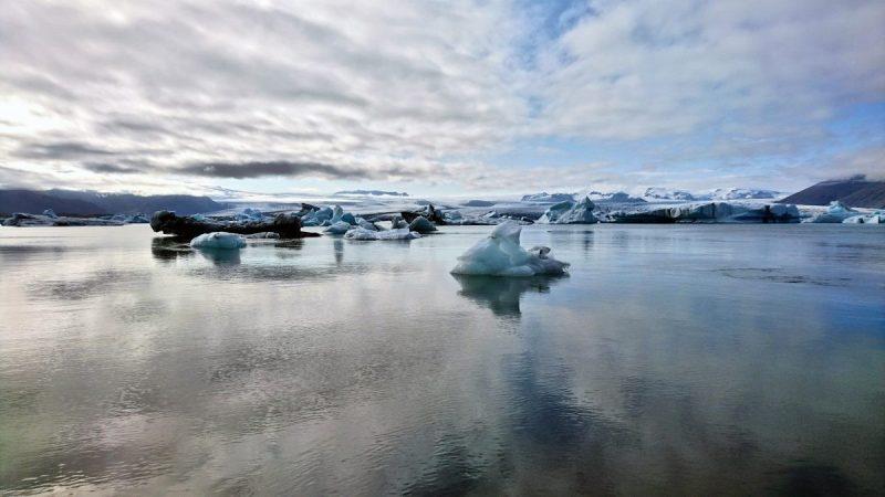 ijsland top 10