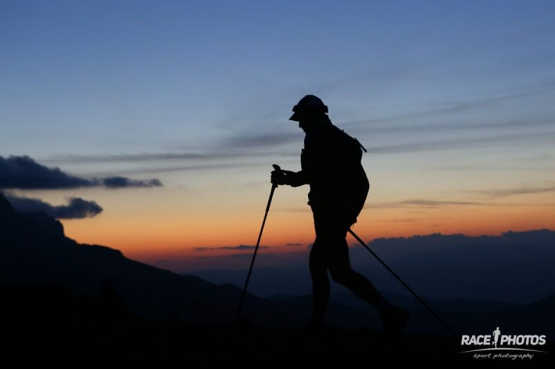 ultra pirineu - mountainreporters