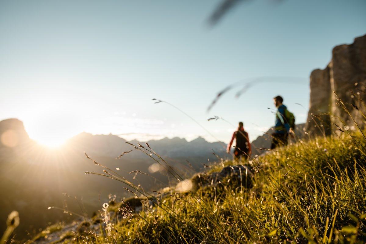 Alta Badia Hiking (foto: Alta Badia Brand, Alex Moling)