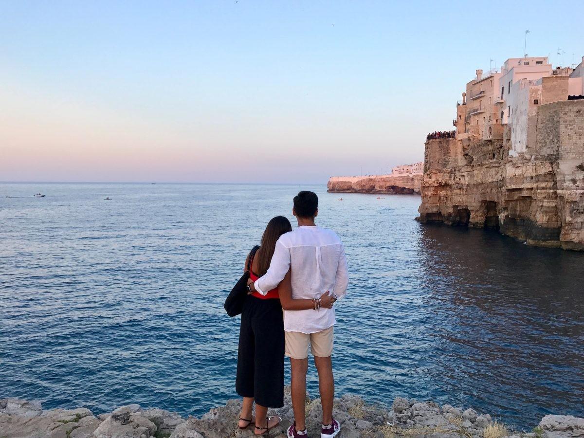 Sluit je reis af aan het romantische Lago Maggiore - Foto: PHAROS REIZEN