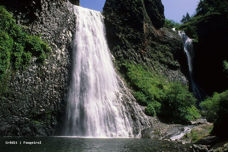 Cascade-du-ray-pic bron Fougirol Ardeche Tourisme