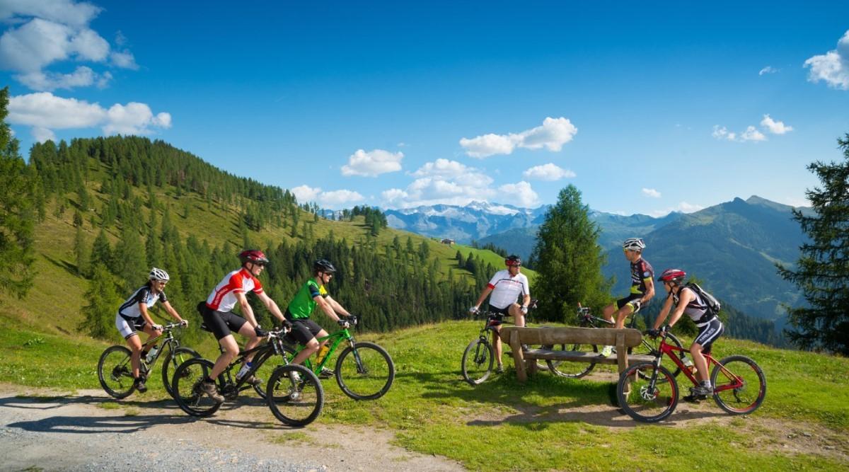 grossarl_mountainbike_6__ds-1920x1067
