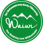 Waiwi Logo