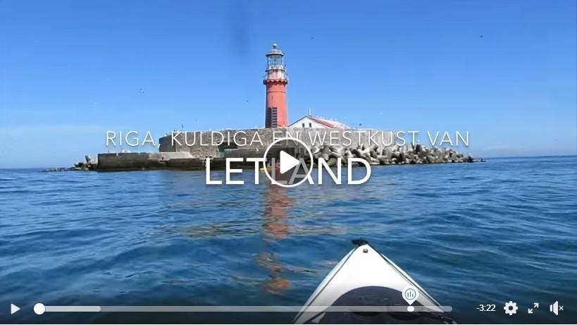 letland video