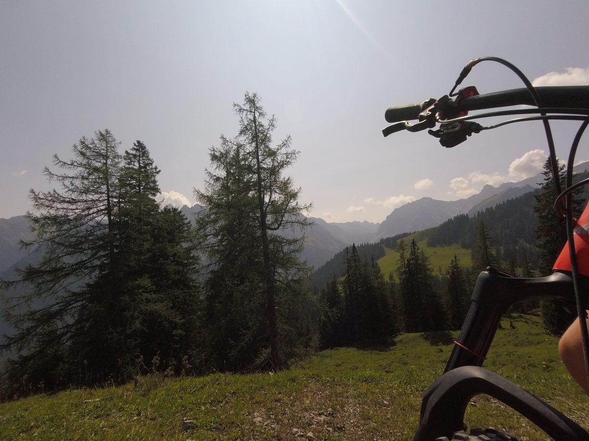 E-bike (5)