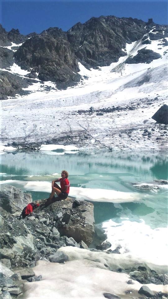 Val des Bagnes, Zwitserland - Marjolein van Valderen2