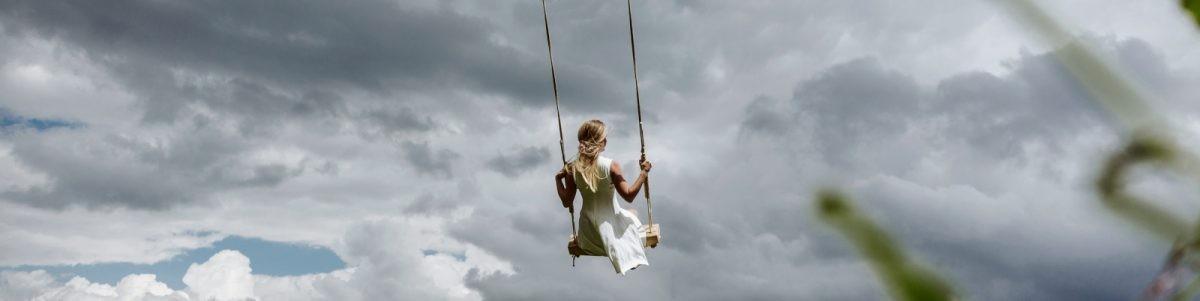 Adelboden Giant Swing