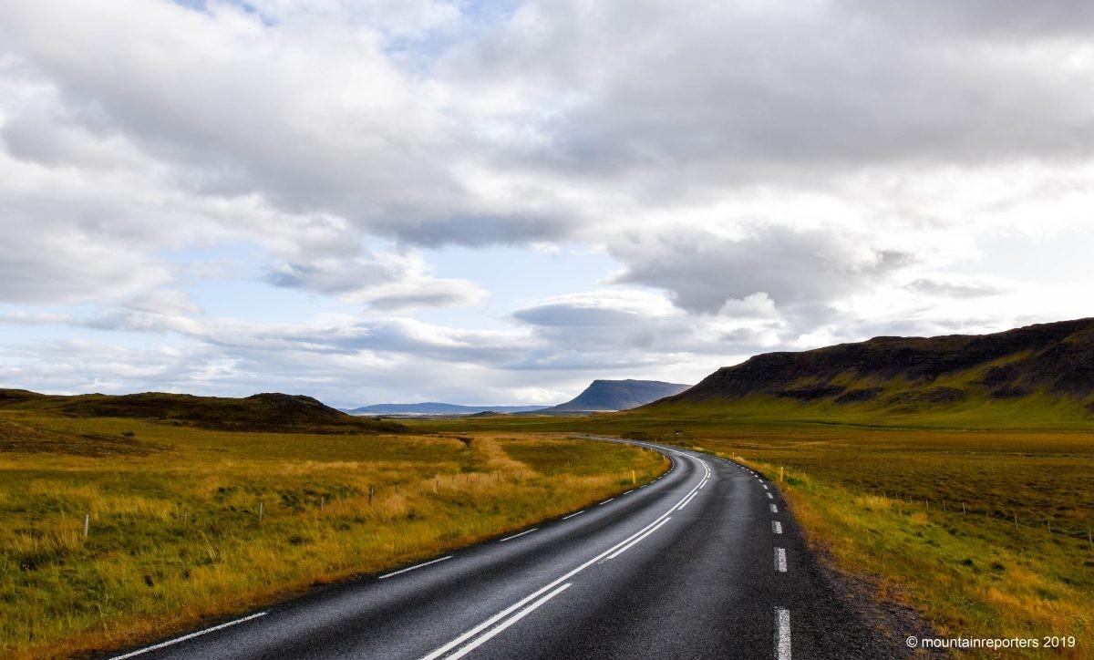 Rondreis IJsland Pharos Reizen