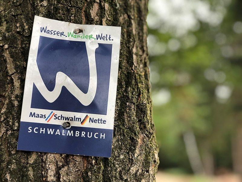 Schwalmbruch