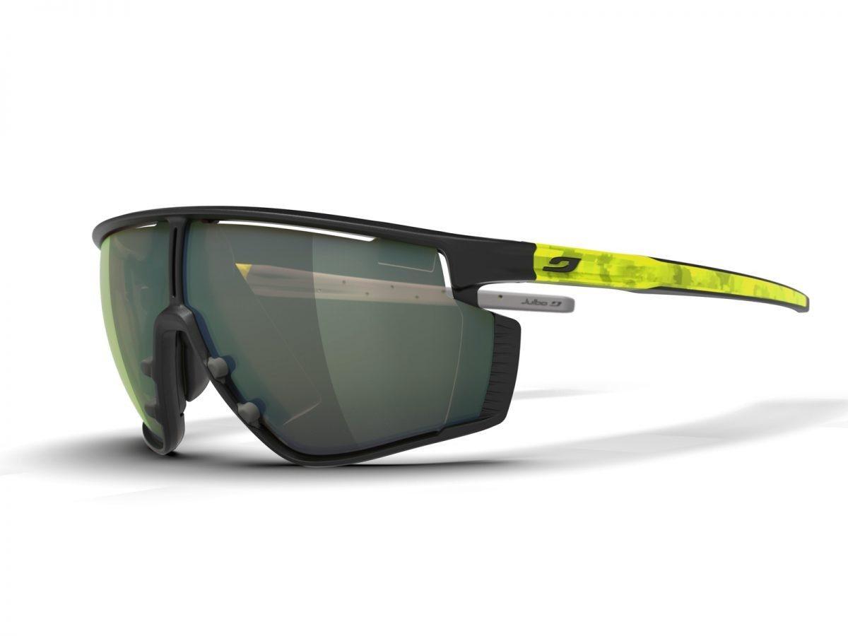 Julbo sportbril EVAD-1