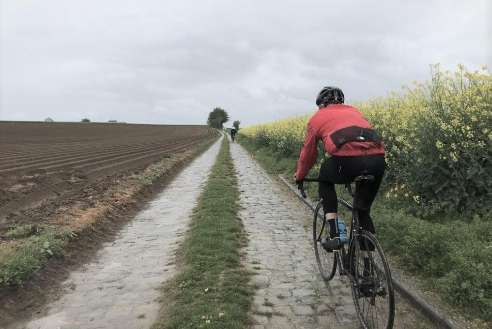 Brabantse Pijl