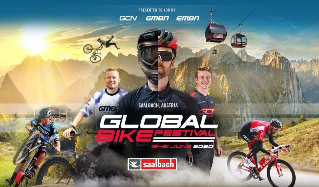 GBF Global Bike Festival