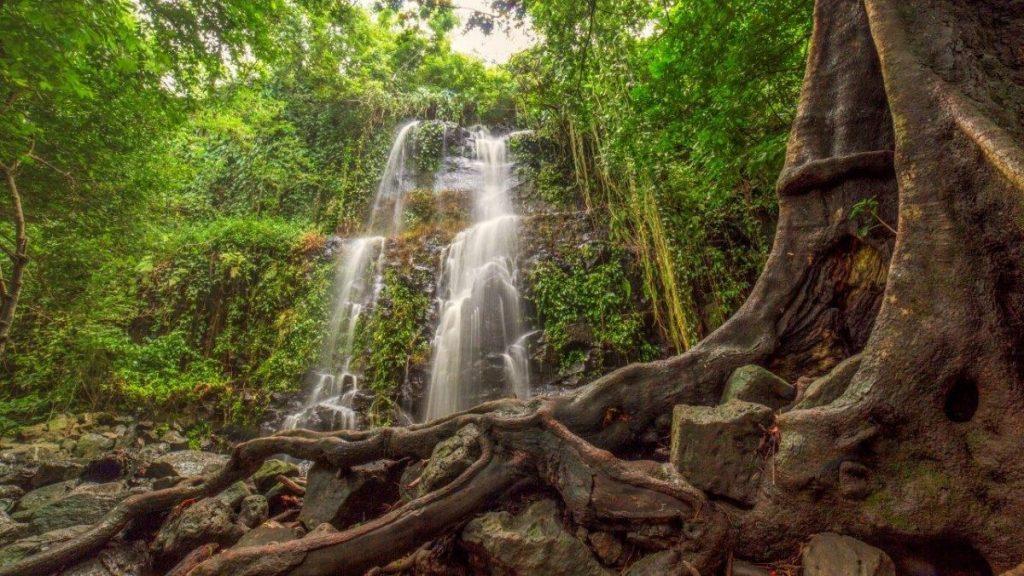 Duurzaam midden-Amerika