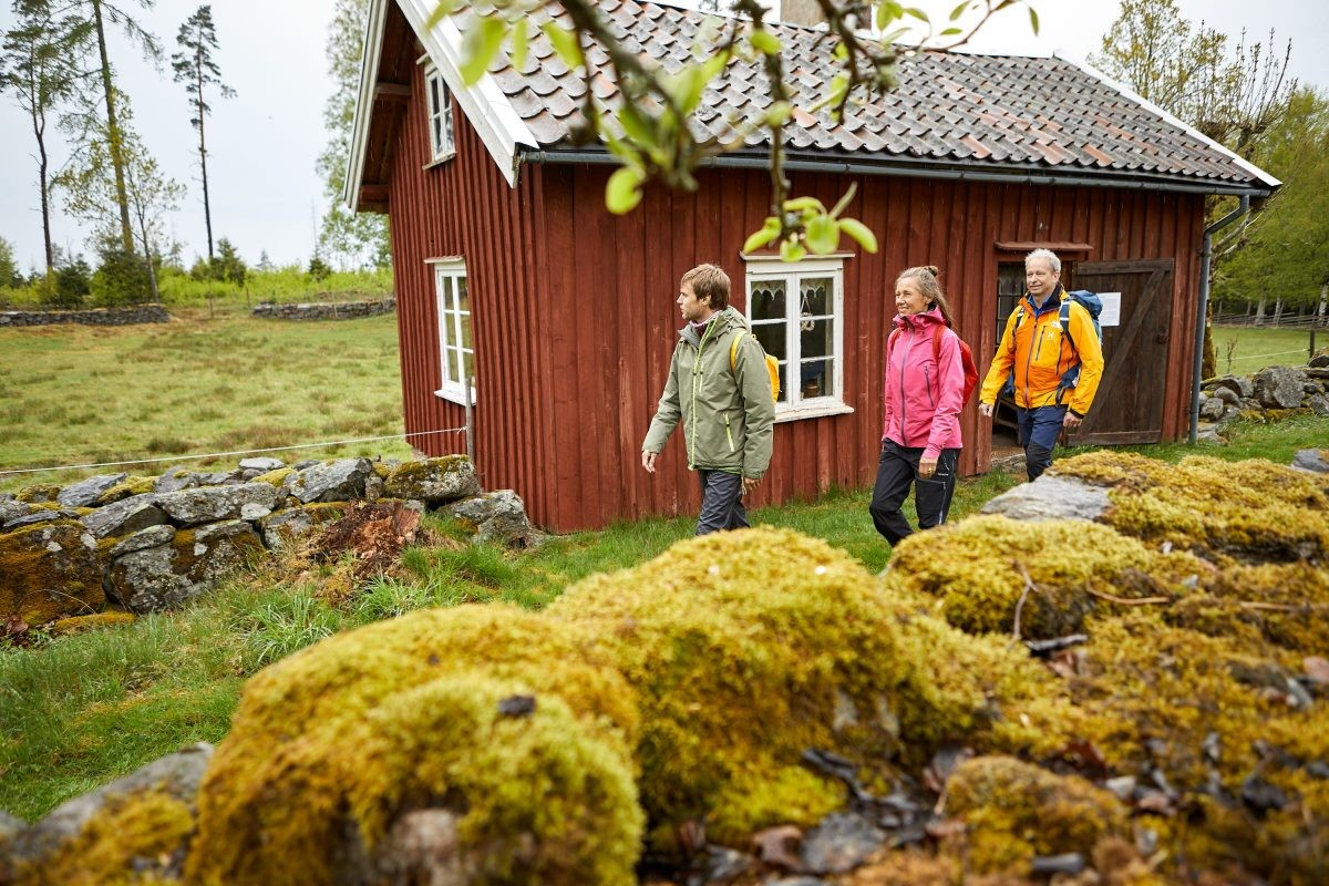 Fotocredits: Jonas Ingman/Westsweden.com