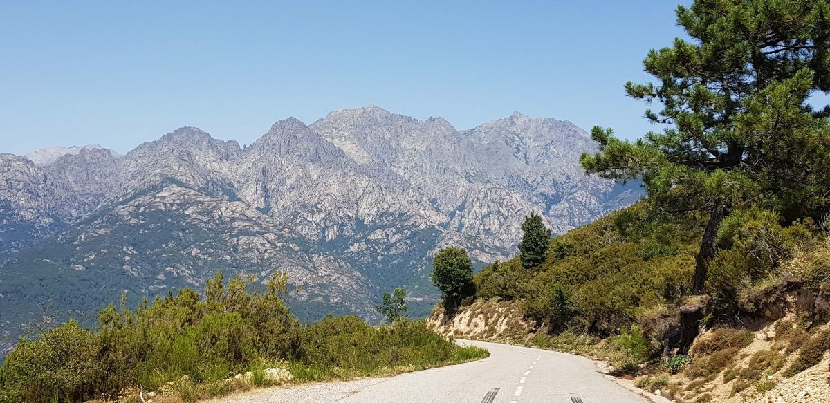 Col de Scalella