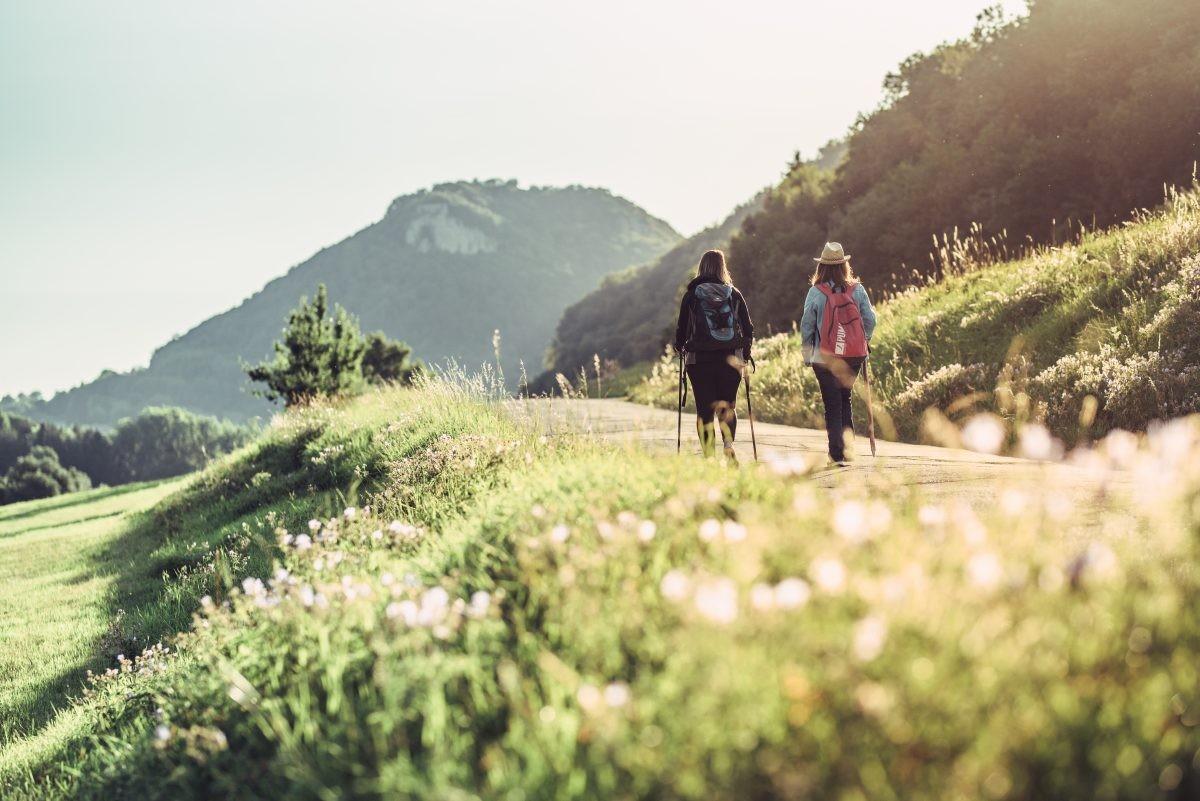 Foto: Tourismus Ostalb