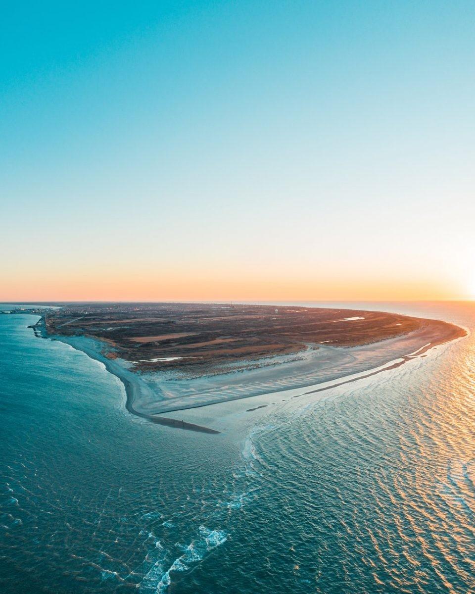 Skagen. Foto: Dennis Lundby