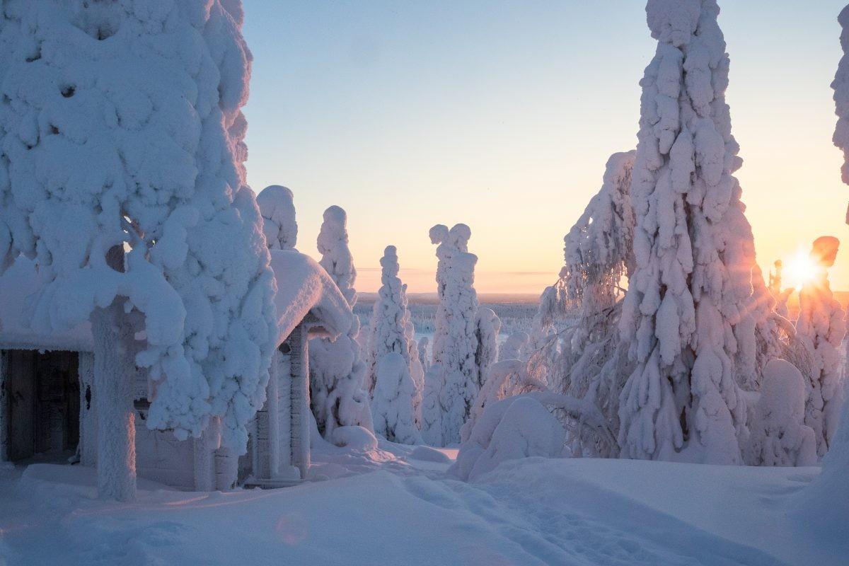 20180223_Sunrise-Snowmobile_FI0I1028