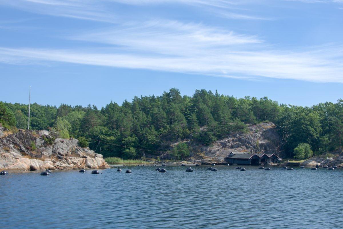 Grimstad, Agder