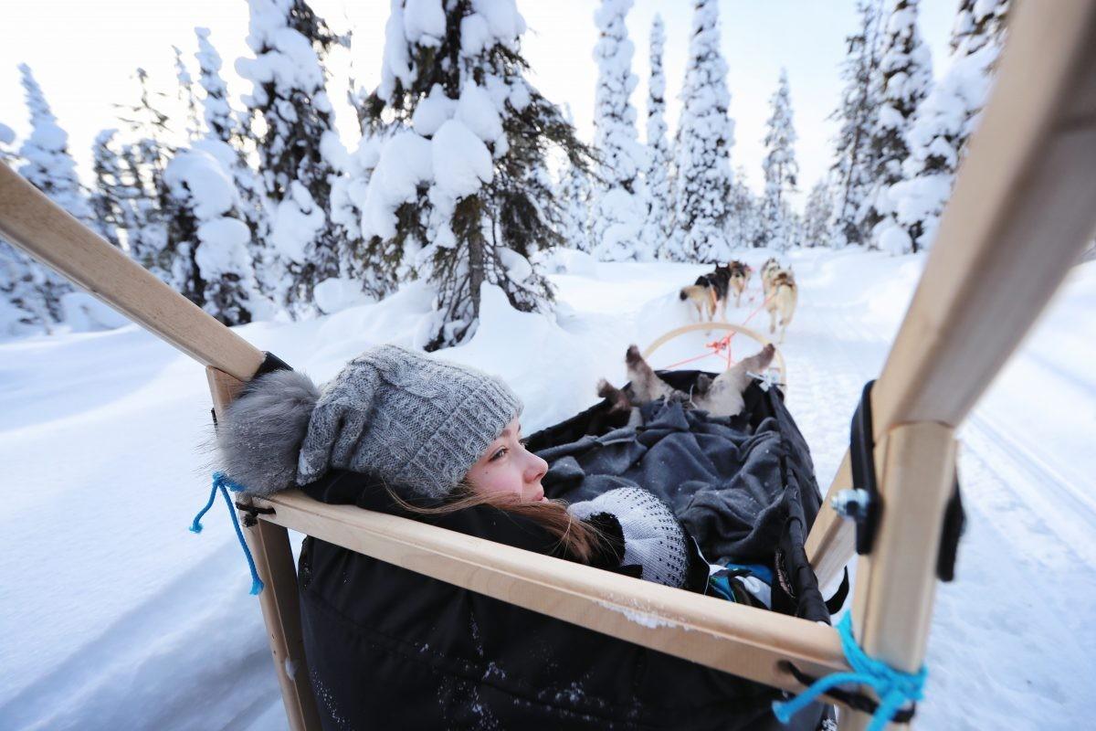 finland_ruka_kuusamo_kidventure_f94i4397
