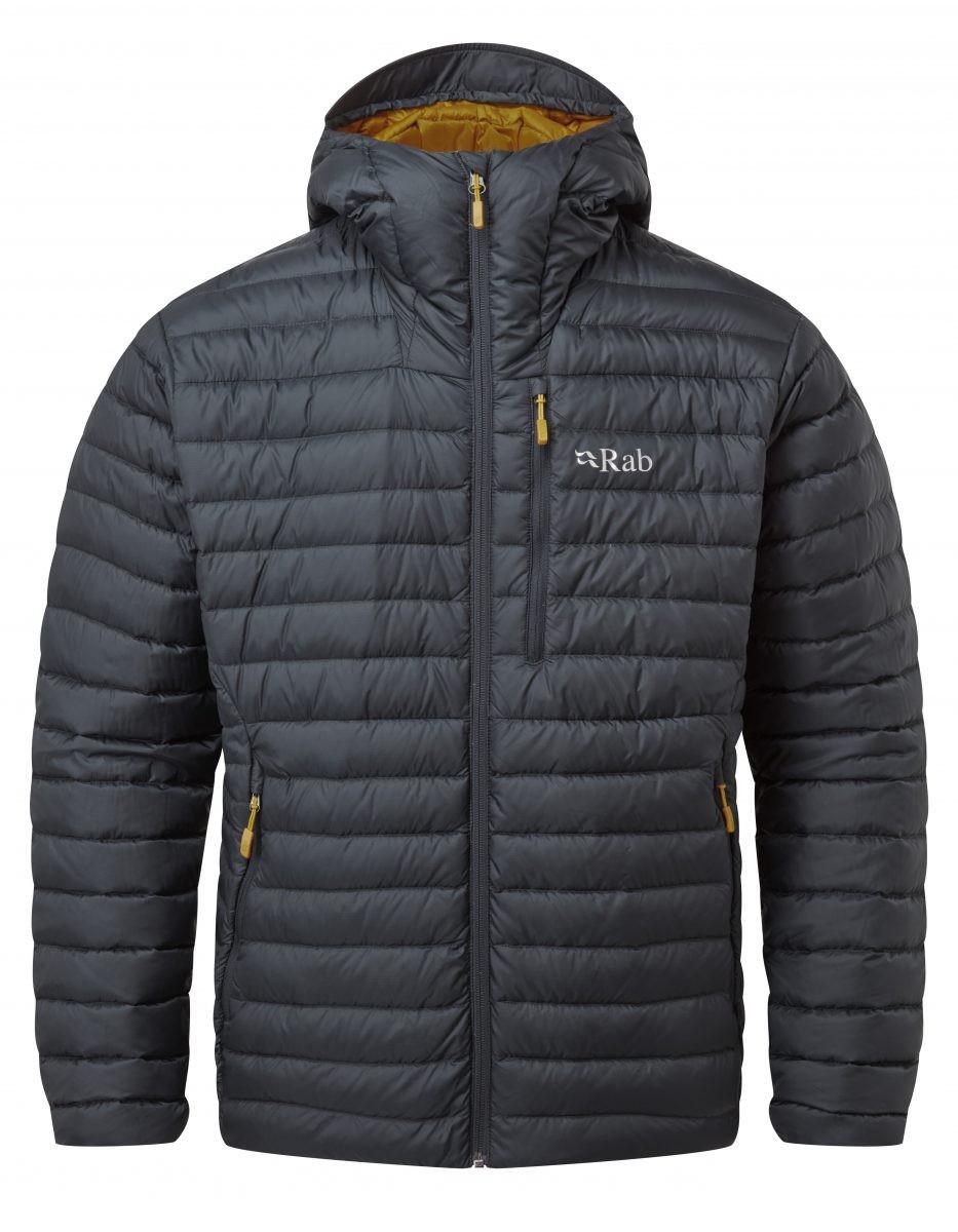 Microlight_Alpine_Jacket_Beluga_QDB_12_BE