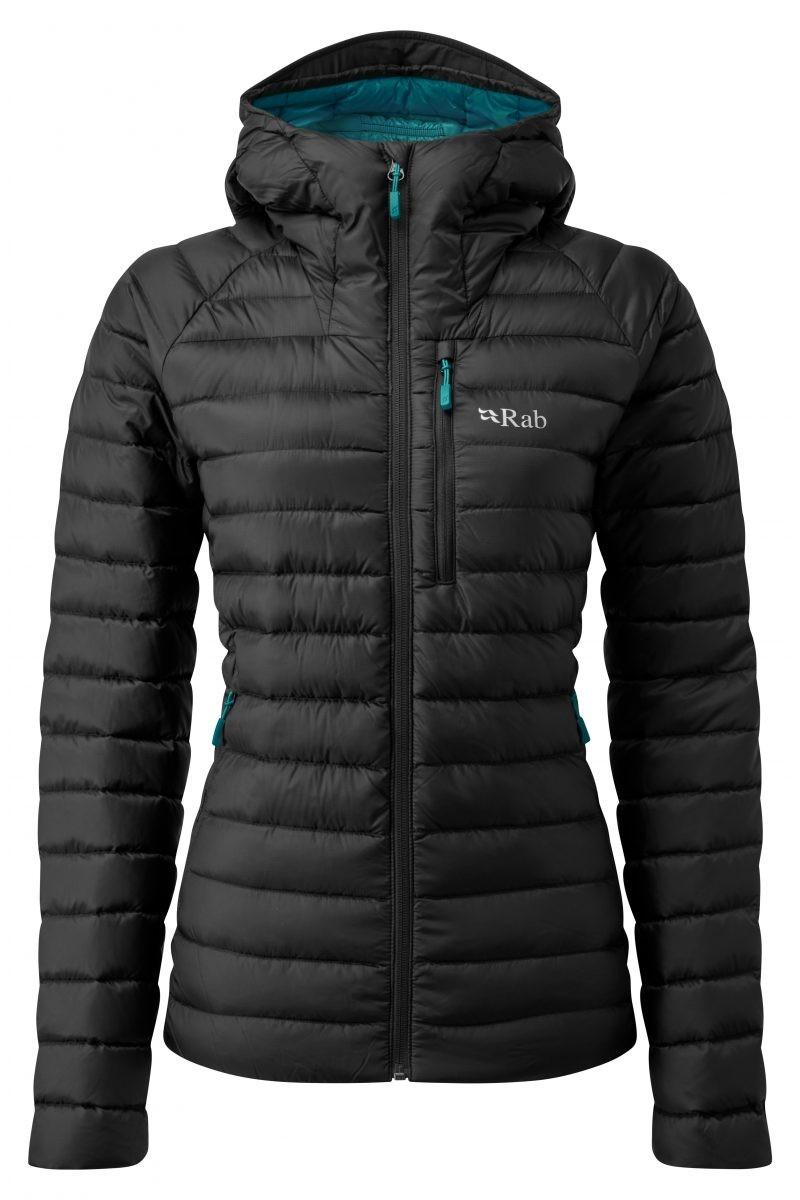 Womens_Microlight_Alpine_Jacket_Black_QDB_13_BL