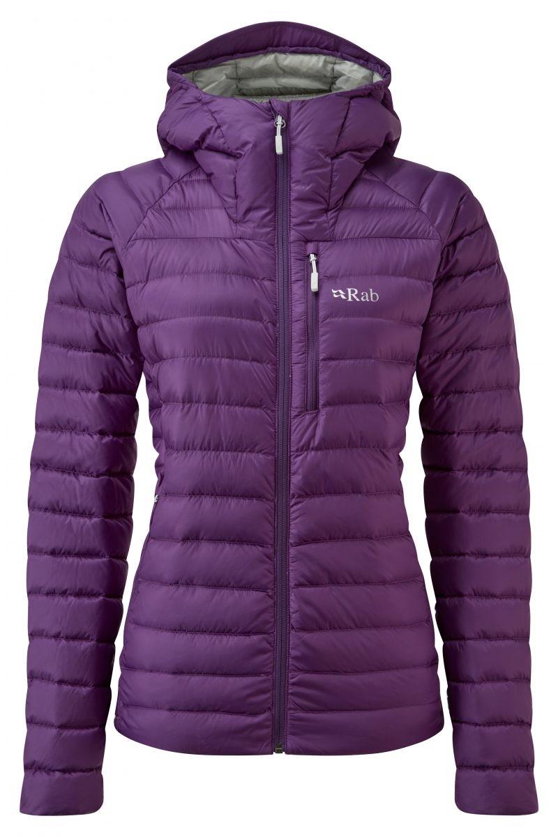 Womens_Microlight_Alpine_Jacket_Blackcurrant_QDB_13_BC