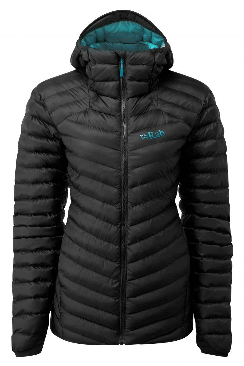 Womens_Cirrus_Alpine_Jacket_Black_QIO_60_BL - kopie