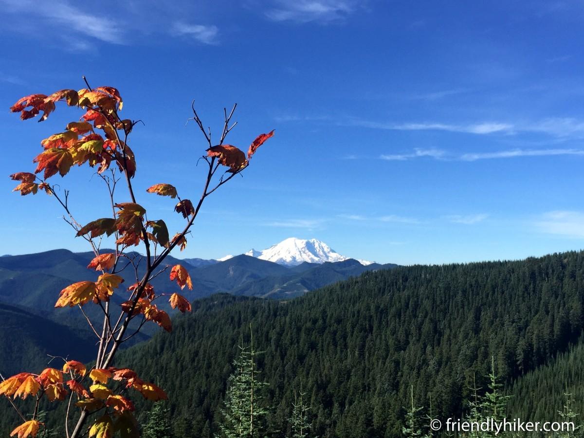 208_Mount_Rainier_Autumn_Colors