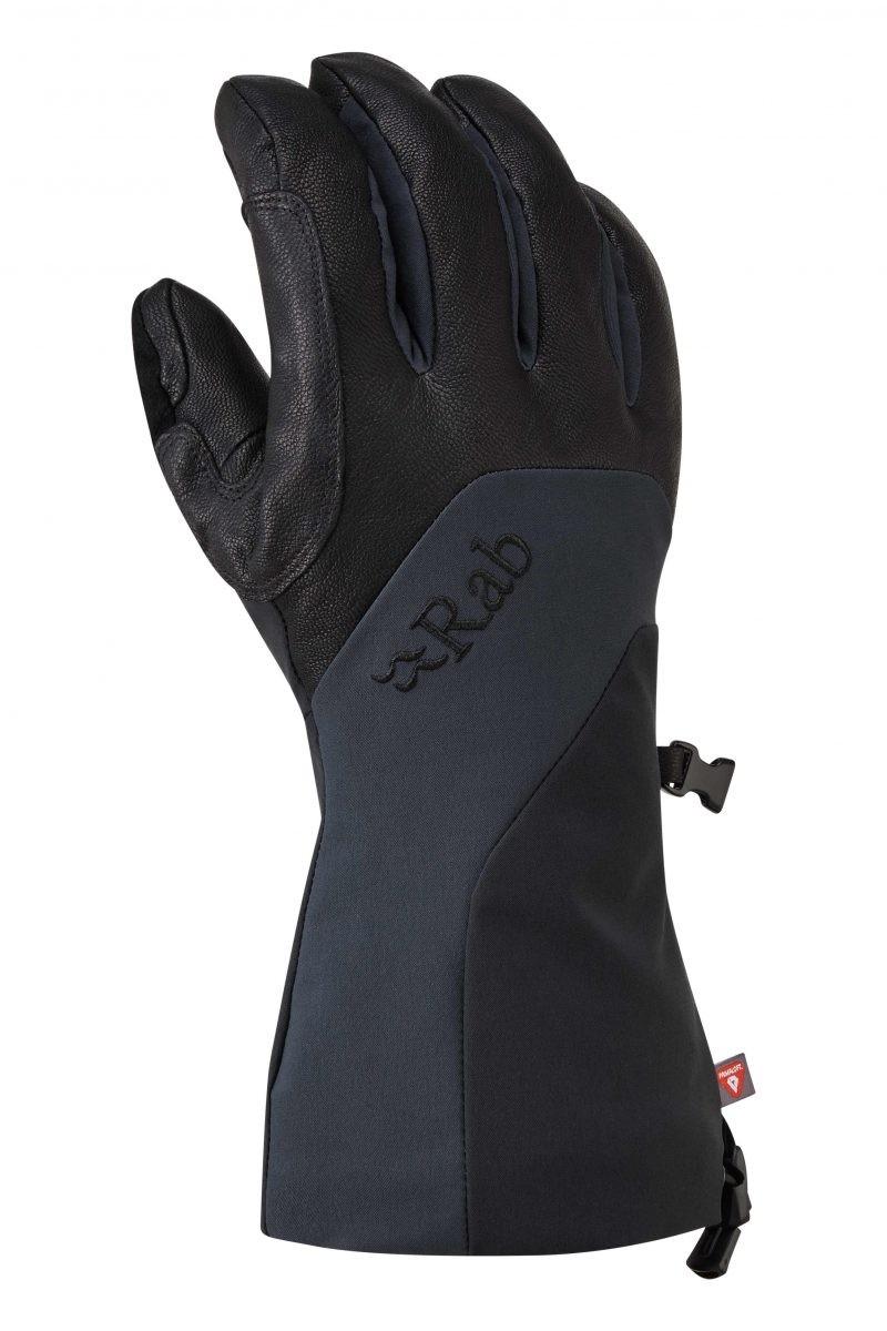 Khroma_Freeride_GTX_Glove_Black_QAH_95_BL