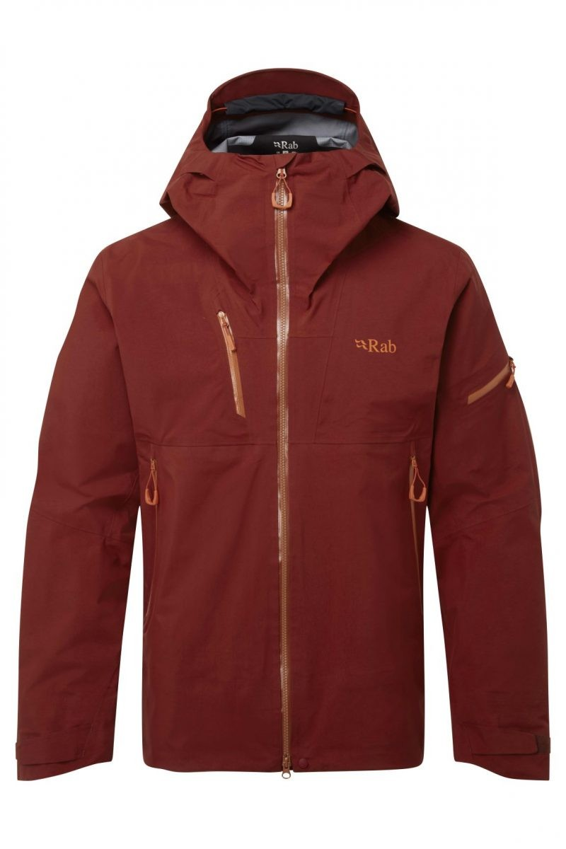 Khroma_GTX_Jacket_OxbloodRed_QWG_51_OR