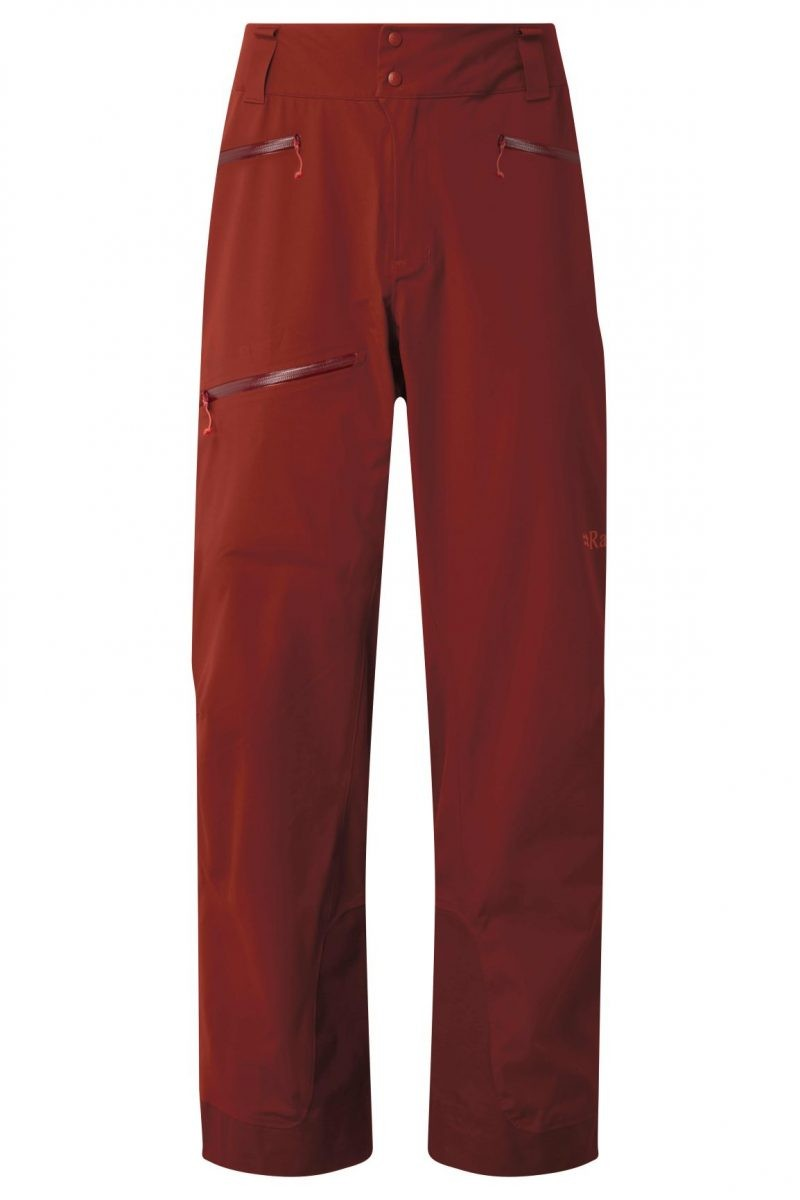 Khroma_Kinetic_Pants_OxbloodRed_QWG_57_OR