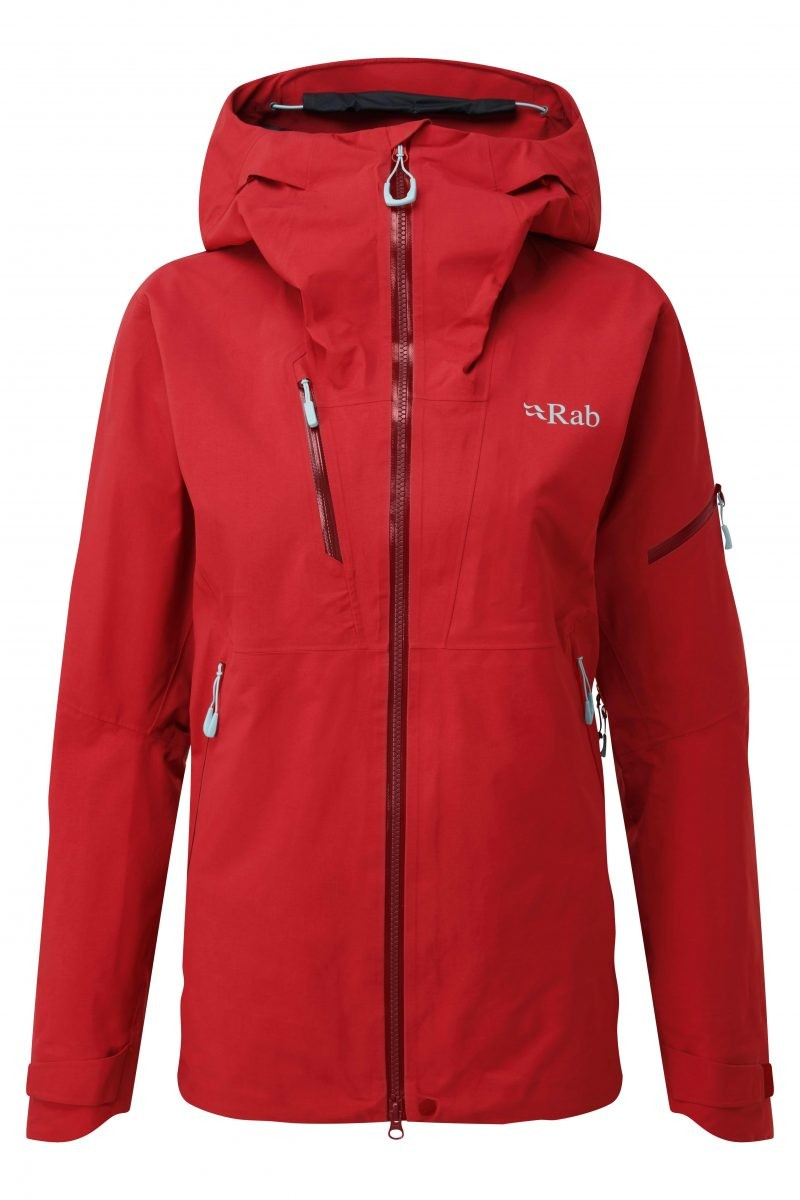 Womens_Khroma_GTX_Jacket_AscentRed_QWG_52_AS